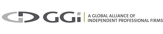 ggi-logo