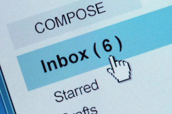 CRA Email