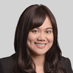 Lyla Huang