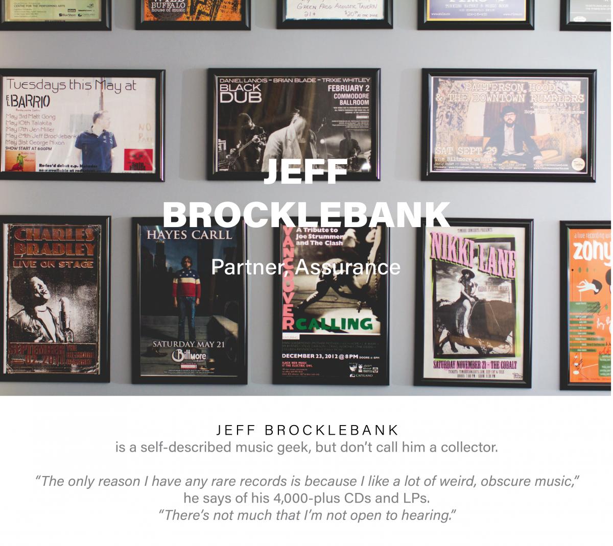 Walsh King Llp Profile Jeff Brocklebank